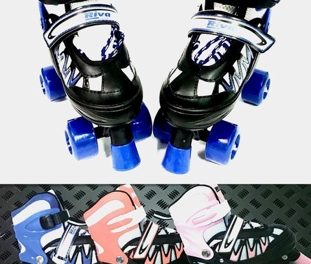 PATINES 189